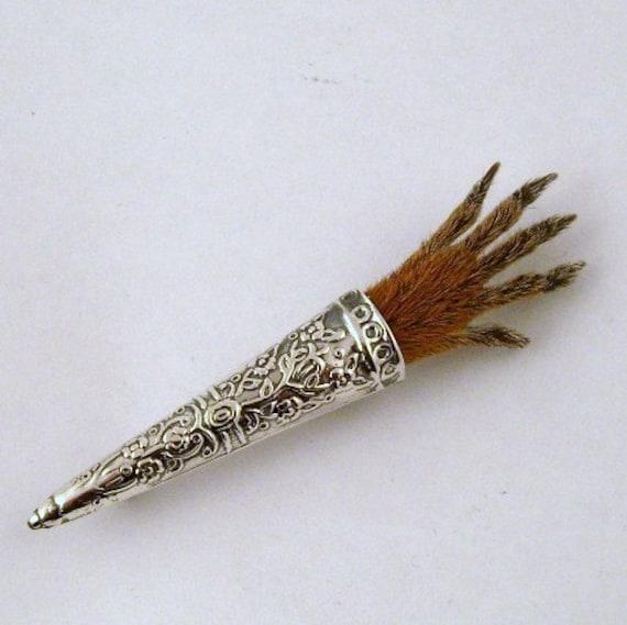LOVED TO DEATH Edwardian Victorian Memento Mori Taxi Jewelry Victorian Memento Mori Jewellery