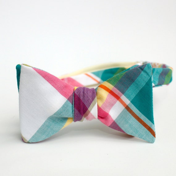 black friday/cyber monday sale-carnival freestyle bow tie