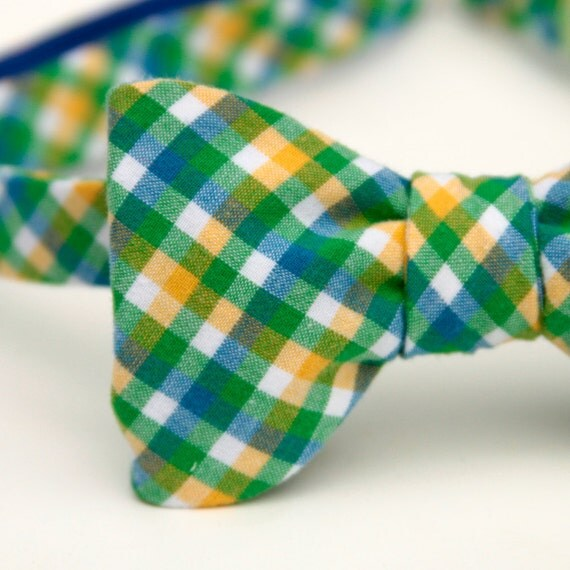 black friday/cyber monday sale-perfect summer freestyle bow tie