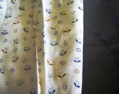 Clearance Fabric Destash
