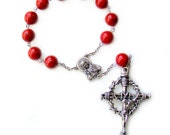 Red Stone Chaplet