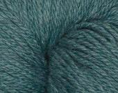 Berroco Vintage DK 2194 Bree Breezeway Yarn 3 ply
