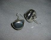 Jumbo Jingle Bell Earrings