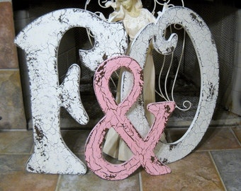 """WEDDING SIGNS 