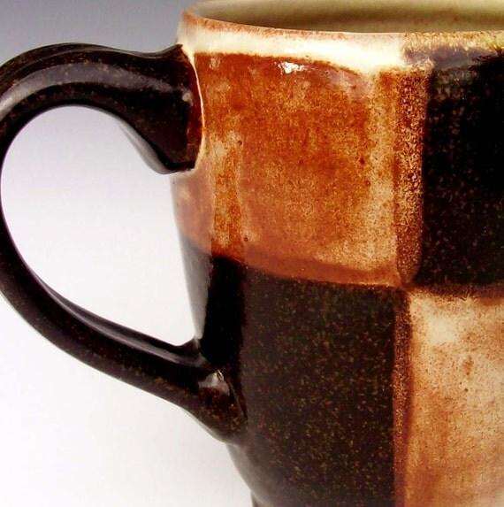 Ceramic Large Mug - Thoughtful Gift