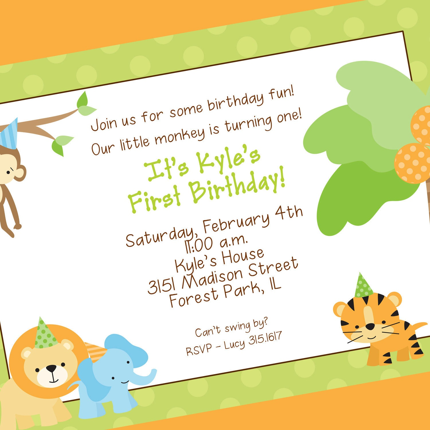Wording For 80Th Birthday Invitation for beautiful invitations sample