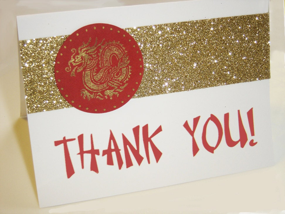 how to thank you in chinese