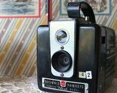 Brownie Hawkeye Camera - FREE DOMESTIC SHIPPING