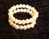 Pearl Ring FREE SHIPPING