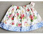 Sale Sydney Skirt 12 18 24 2 3 4 5 6 7 8