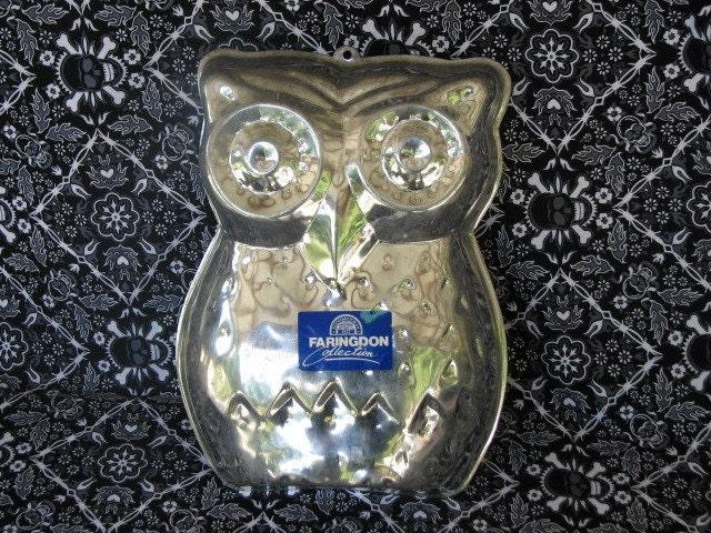 image Biker owl from mars vs power girl from venus