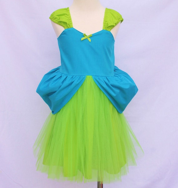 cinderella drizella costumes - photo #10