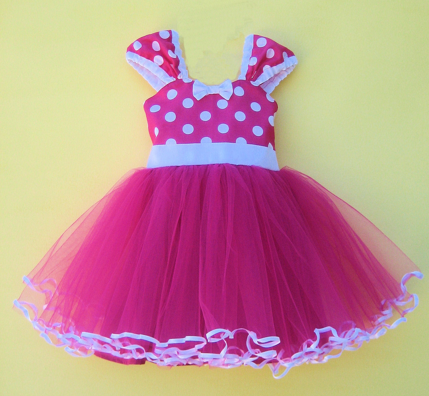 Infant Girl Party Dresses