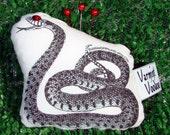Varmint Voodoo - Snake Edition