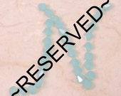 RESERVED LISTING- for mintp22