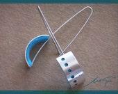 Pendientes Mix - Mix Earrings