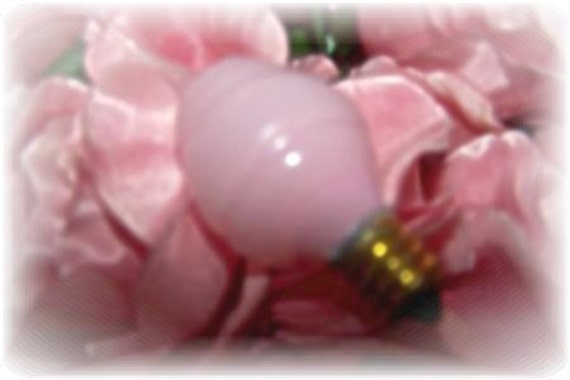 2 pack pink silicone swirl night light size bulbs to use with. Black Bedroom Furniture Sets. Home Design Ideas
