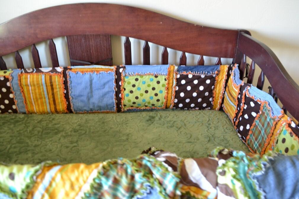 Cradle Patterns Sewing