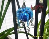 seedbead ornament cover3
