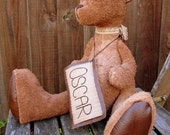 Reserved for the Lovely Carolyn