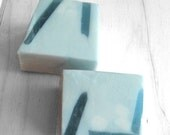 Surf Soap