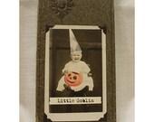 Little Goblin Number 2