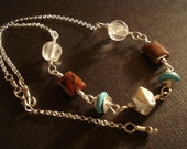 Southwest Delight Necklace