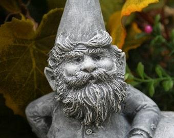 Where To Buy A Garden Gnome - PhenomeGNOME of Course