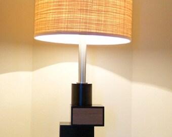 Jinga Lamp