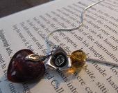 Rosalie Cullen's Necklace
