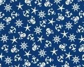 MM Blue Sailor Symbols
