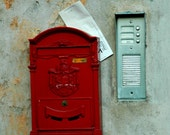 Cassetta Postale (5x7)