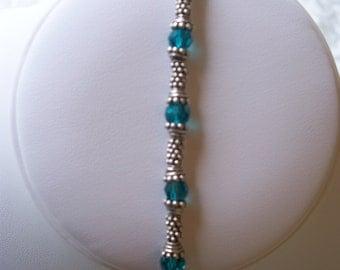 THE SNAKE CHARMER Bracelet