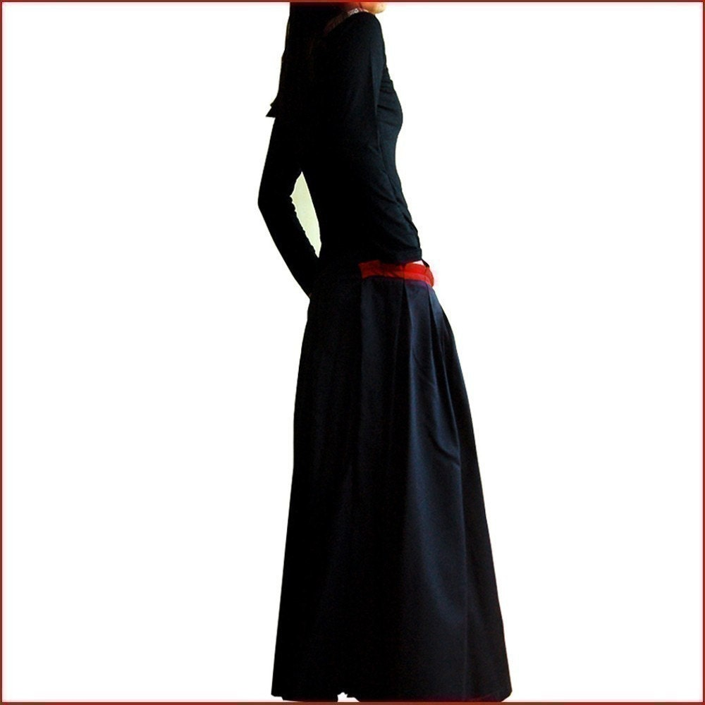 These long skirts are flattering on every body type; these skirts can be worn with Earn Rewards Points · % Off Boots · 60% Off Outerwear · Free Shipping to StoresTypes: Dresses, Tops, Jeans, Activewear, Sweaters, Jackets, Maternity.