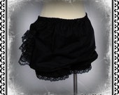 Micro mini bloomers CHOOSE YOUR COLOR