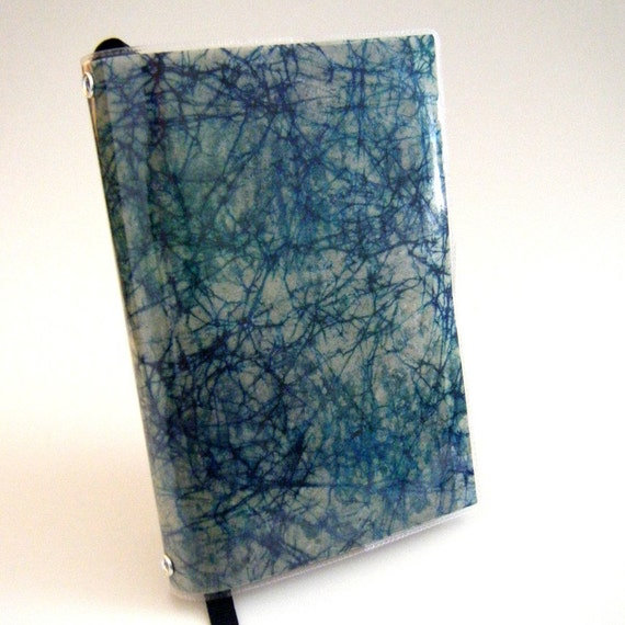 Adjustable Book Cover Pattern : Paperback book cover protective and adjustable by hideabook