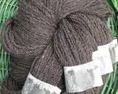 sheep heather rose grey