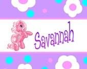 Custom Listing for SavannahLove
