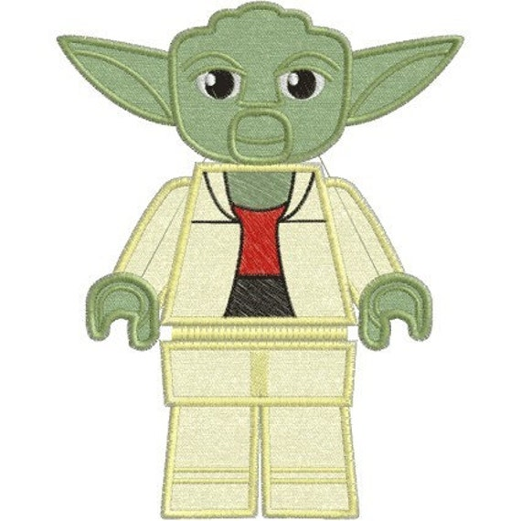 Star wars Pre cut Iron on applique ready to use