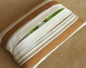 Travel or Pocket Tissue Holder\/Cozy