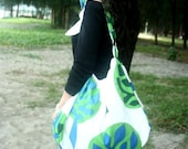 Trees - Spacious Bag for All kind of Activities