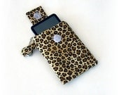 Cell phone, iphone, ipod, blackberry, droid case