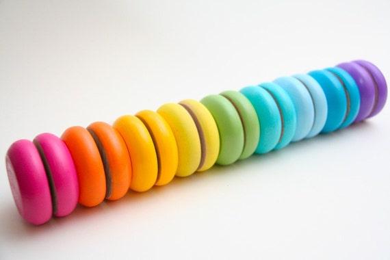 1 yo yo - your choice of colors