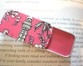 Sweet Lips Tinted Balm--Cute Tin