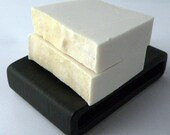 Coconut Creme Pie - Goats Milk Soap - 1 Big Bar