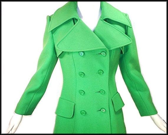 Find great deals on eBay for lime green coats. Shop with confidence.