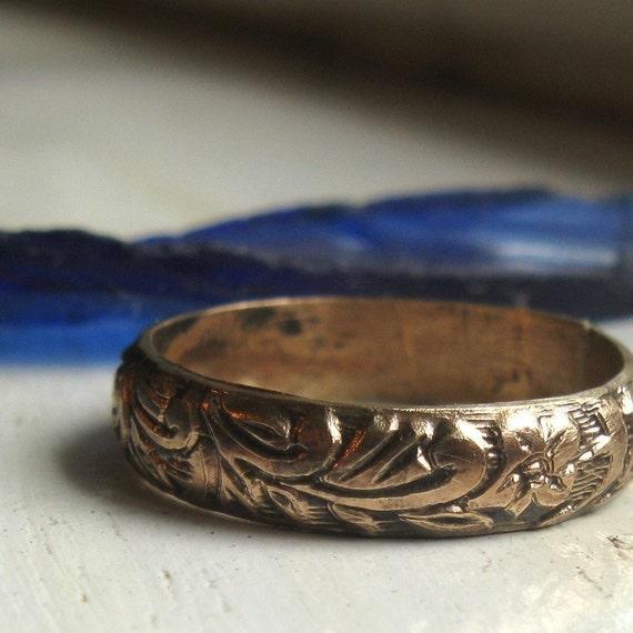 handmade spark tinahdee beautiful jewelry save 20 now