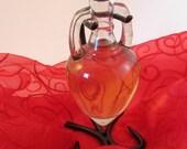 Lovers' Garden Massage Oil