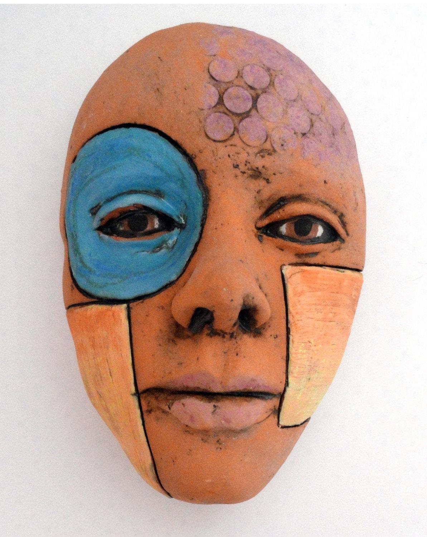 ceramic masks - lookup beforebuying
