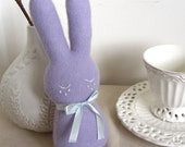 The Last Serene Bunnikins Lavender-filled Cashmere Softie